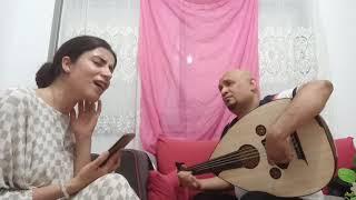 تحميل اغاني بخنوق بنت المحاميد عيشة مع مهر الهمامي (بروفا) MP3