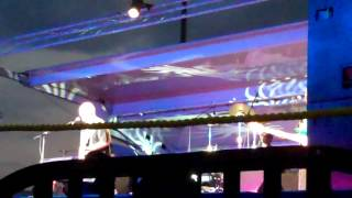 Dave Mason - So High (Rock me Baby and Roll Me Away) - 7/16/2011