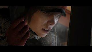 Heavy Rain & Beyond Collection disponible sur PS4 - Trailer de lancement