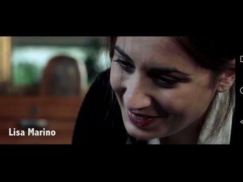 Lisa Marino - Bande démo