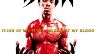 DMX - Feat  Swizz Beatz And Drag On   No Love 4 Me