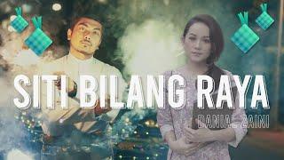 Danial Zaini - Siti Bilang Raya (New Video)