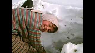 preview picture of video 'ومــــا خـفـي كــان أعـظـم - المغرب - Morocco - Original Video HQ'