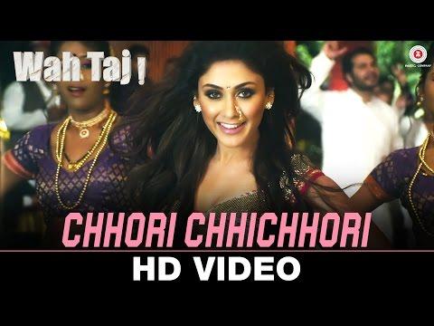 Chhori Chhichhori  Shreyas Talpade