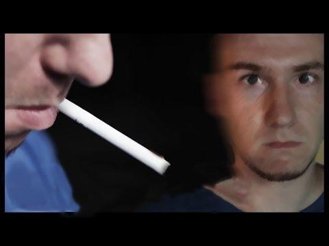 Pozbycie się uzależnienia od tytoniu na metodzie Shichko