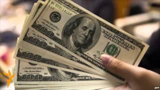 Ўзбекистонга доллар юборсам, долларда оламанми?