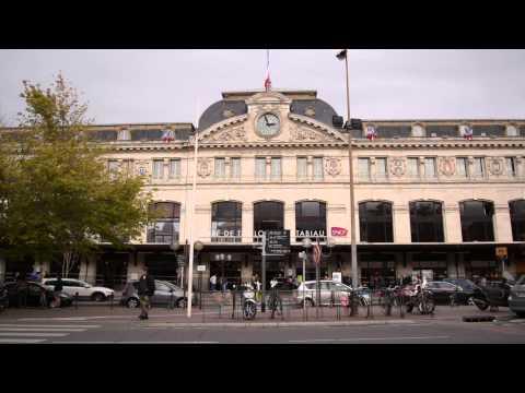 Toulouse Turu