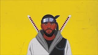 Gambar cover [FREE] Travis Scott x Smokepurpp Type Beat