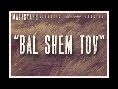 Música Bal Shem Tov