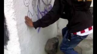preview picture of video 'el dinek en huixquilucan'