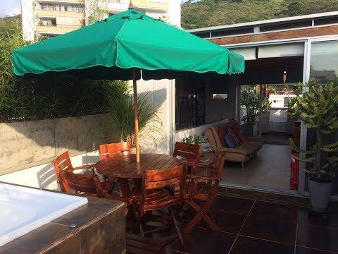 Apartamentos, Venta, Juanambú - $474.990.000
