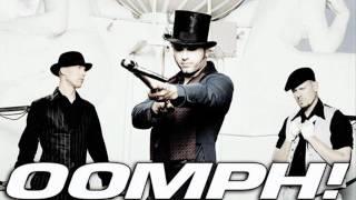 Oomph! - Labyrinth (English Version HQ)