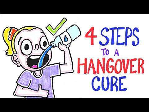 La codificazione più efficace da alcolismo