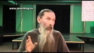 Трехлебов  самомнение и здравомыслие(6 54).flv