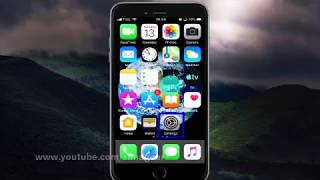How to set Fetch new data Every 30 Minutes on iPhone 6