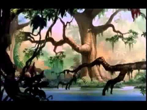 The ArloBob DinosaurPants Movie Part 7 - All Hail, Drako