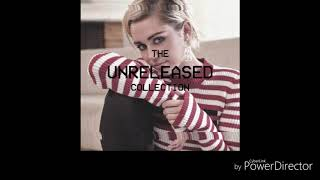 French Montana ft. Miley Cyrus - Ain't Worried Bout Nothing (Remix) (Unreleased)