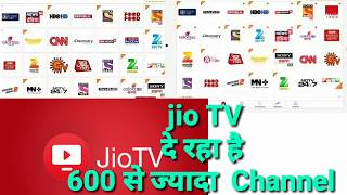 live jio tv - 免费在线视频最佳电影电视节目- CNClips Net