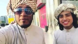مازيكا مجس لأهل الحجاز حبايب قلبي تحميل MP3