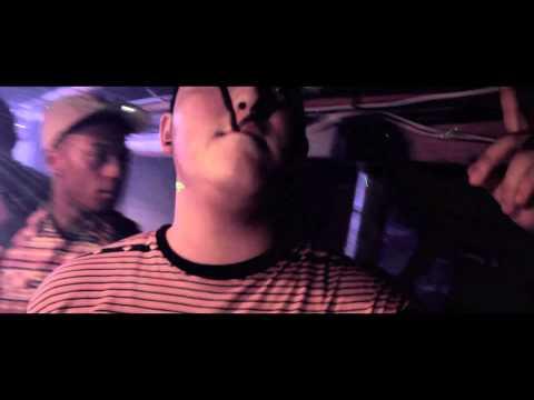Hundred Degrees (E4P) - SUCKA FREE (MUSIC VIDEO)