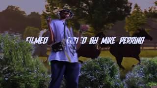 CowboyKillerr - FreeDope - mikeperrinofilm