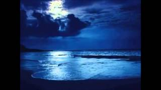 I Will Be Here by Steven Curtis Chapman w/lyrics