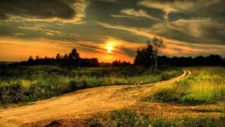 Avicii feat. Audra Mae - Addicted To You (David Guetta Remix)