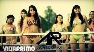 En Busca De Ella - Andy Rivera  (Video)