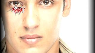 تحميل اغاني Mesh Bemazagak - Ramy Gamal مش بمزاجك - رامي جمال MP3