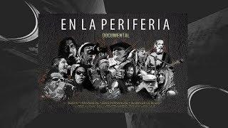 """""""En la periferia"""" Su estreno en la Cineteca Nacional"""