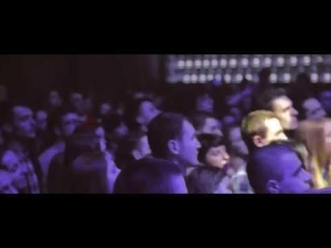 Концерт Фіолет в Полтаве - 5