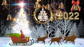 Merry Christmas Greetings Video and Whatsapp Status | Merry Christmas 2020 wishes | We wish you Merry