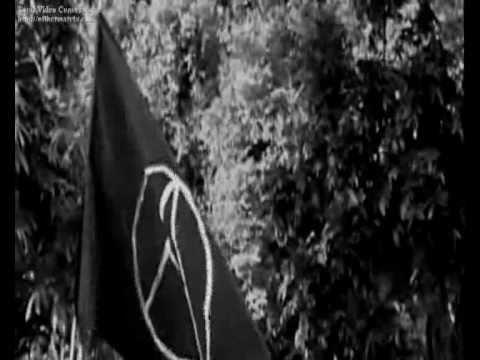 AGITATORS -  Kebebasan Bersuara.mp4