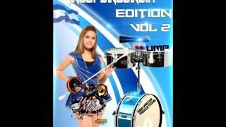 chentazo mix by Dj Anibal Sanchez Evolution UMP FEAT IMP