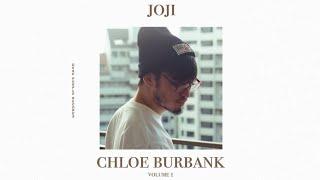Joji - Thom (1 Hour Homework Edit)