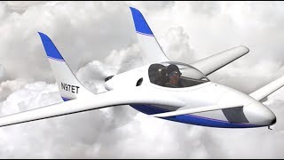 5 Single Engine Airplanes You Can Buy in 2020