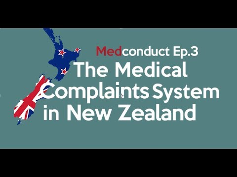 mp4 Healthcare Nz Lower Hutt, download Healthcare Nz Lower Hutt video klip Healthcare Nz Lower Hutt
