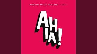 Musik-Video-Miniaturansicht zu Scrivile Scemo Songtext von Pinguini Tattici Nucleari