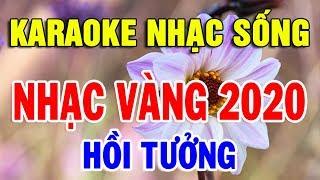 karaoke-nhac-song-tru-tinh-rumba-de-hat-lien-khuc-bolero-nhac-vang-hay-nhat-trong-hieu