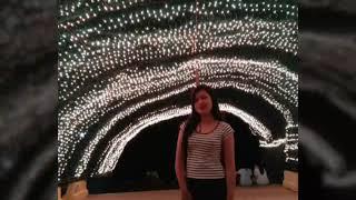 #Isang Tulad Mo 😊