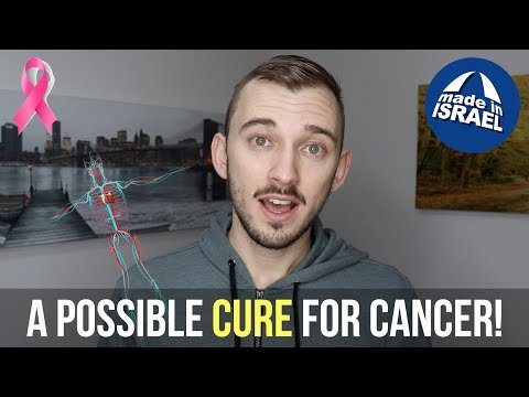Neuroendocrine cancer bone mets