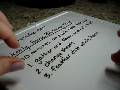 5 sfaturi simple pentru a slăbi
