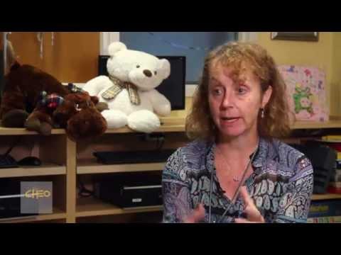 Transurethralis prosztata hiperplázia