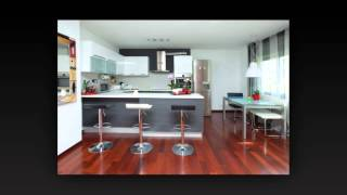 preview picture of video 'Immobilier Ferney Voltaire : Annonces, agences immobilières Ferney : www.immobiliergenevois.fr'