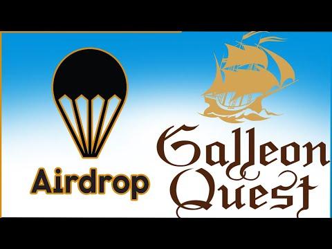 Airdrop Exchange LAtoken $15 Dólares Grátis (SEAcoin)