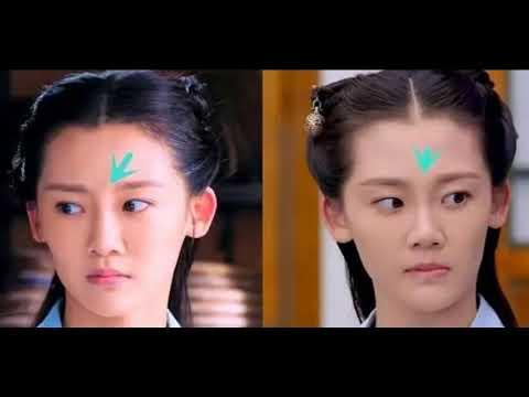 《芳华》的女演员们背景强大到你不可想象,我怕了
