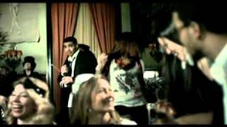 Kid Cudi Feat Mgmt And Ratatat - Pursuit Of Happiness (Steve Aoki Dance Remix)