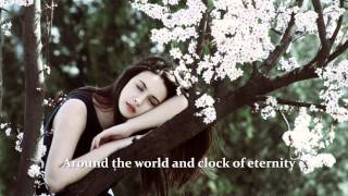 Sad Alice Said  - Clock of Eternity