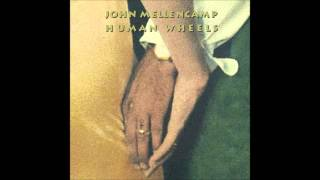 John (Cougar) Mellencamp - Sweet Evening Breeze