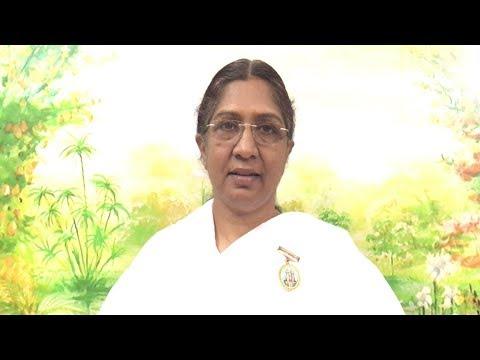 Tamil Murli 30.12.18 | தமிழ் முரளி 30.12.18 - B.K.Uma Sister (видео)